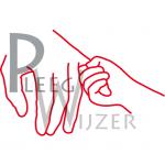 Vacature bestuurslid Stichting Pleegwijzer