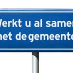 Ontmoetingsavonden met pleegouders en gemeenten in Drenthe