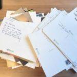 Nieuw postadres Stichting Pleegwijzer