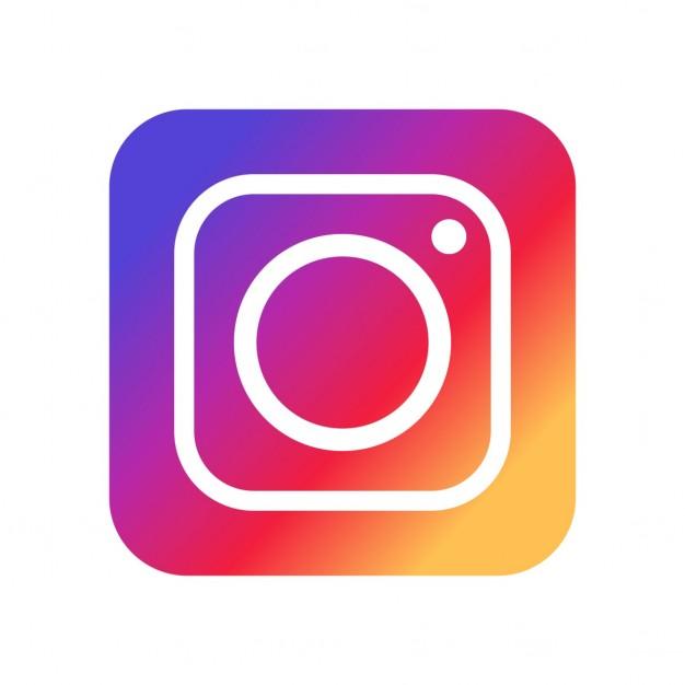Pleegwijzer op Instagram - Stichting Pleegwijzer